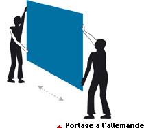 portage_3